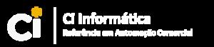 Ci Informática
