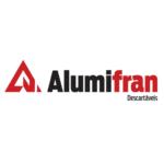 Logo Alumifran