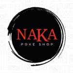 Naka Poke Shop