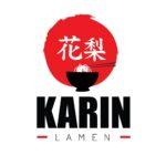 Karin Lamen
